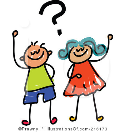 Any Questions Clipart 1 Clipart Station