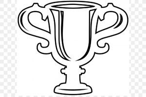 awards day clipart 6