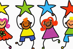 awards day clipart 7