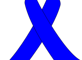 awareness ribbons clipart