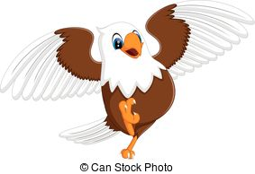 Baby eagle clipart 1 » Clipart Station (283 x 194 Pixel)