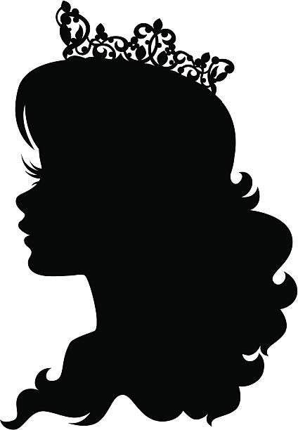 Beauty Pageant Clipart 6 Clipart Station