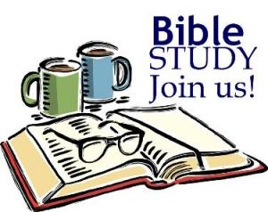Bible study clipart free 1 » Clipart Station
