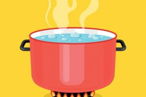 boiling clipart 1