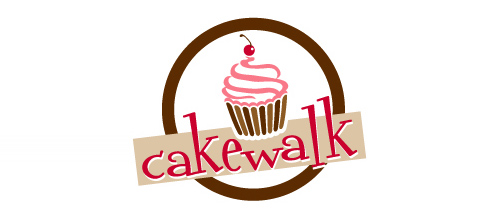 Image result for cake walk clip art