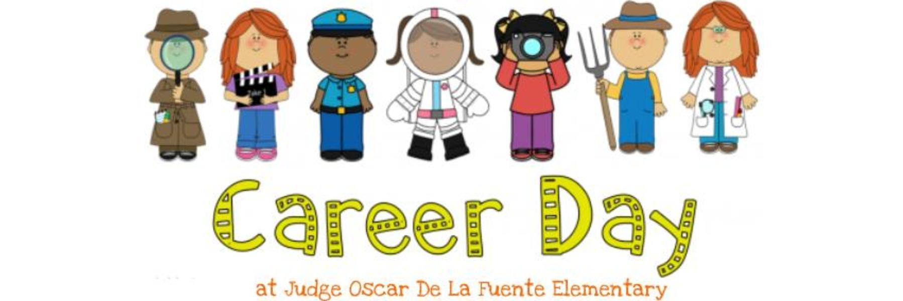 Career Day Clipart Cilpart For Career Day Clip Art Clipart Station