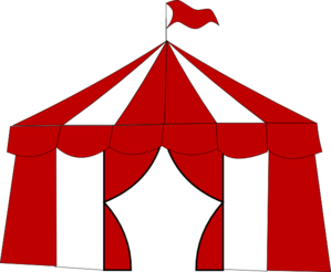 carnival tents clipart 1  sc 1 st  Clipart Station & Carnival tents clipart 1 » Clipart Station