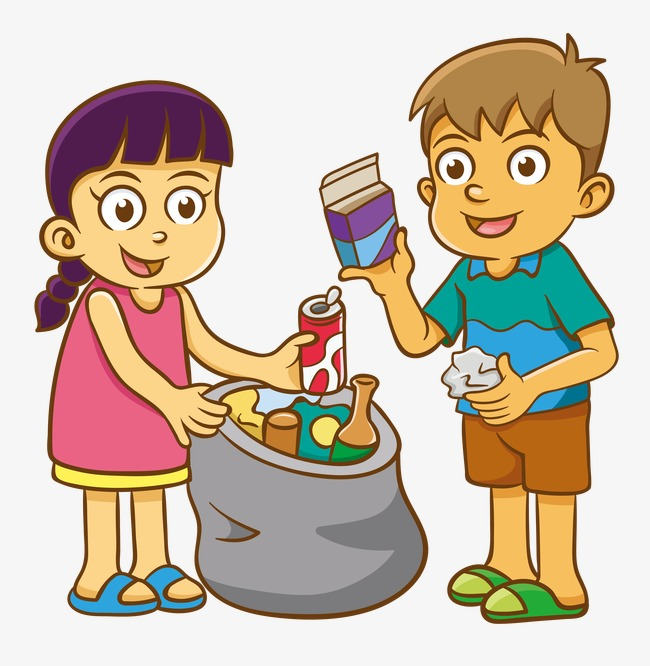 Child Cleaning Clipart 7 Clipart Station