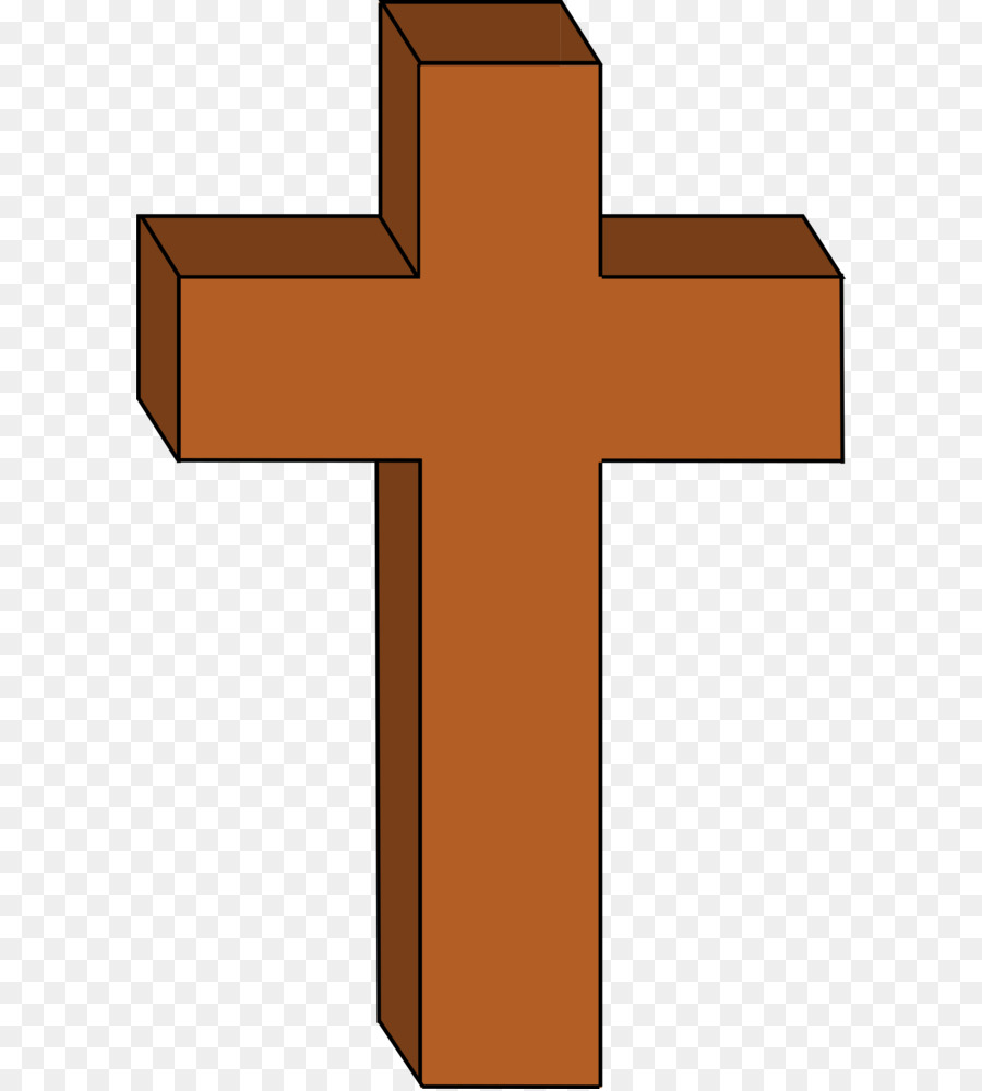 Christianity. Clipart station
