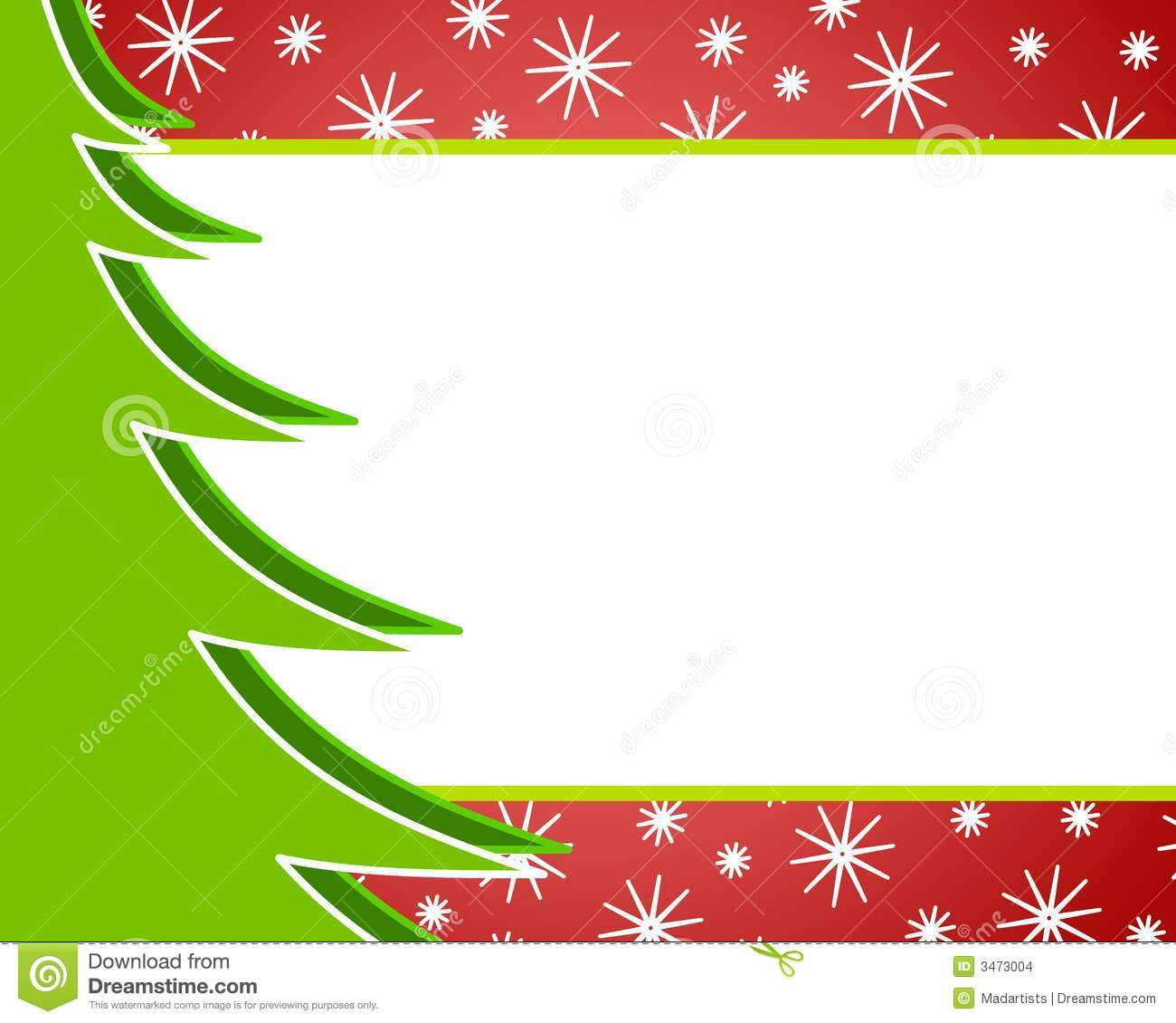 Christmas Background Clipart.Christmas Background Clipart 5 Clipart Station