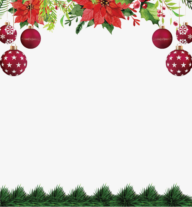 Christmas Background Clipart.Christmas Background Clipart 6 Clipart Station