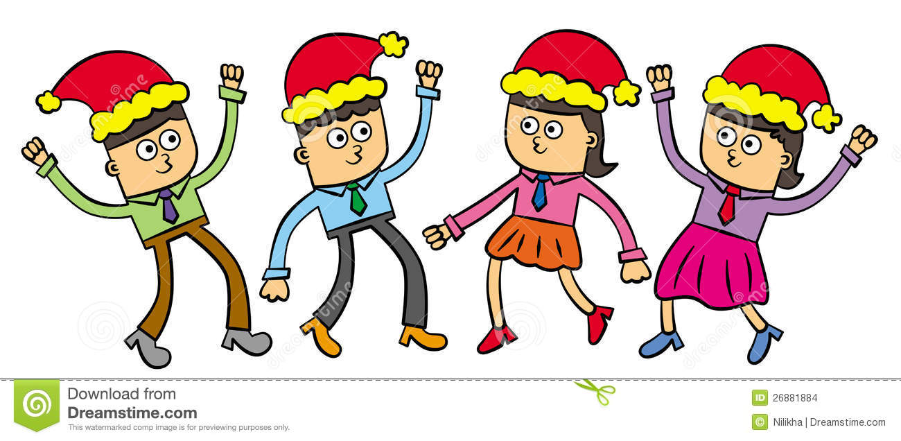 Christmas Party Pictures Clip Art.Christmas Party Clipart 1 Clipart Station