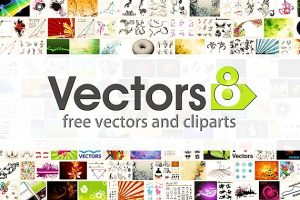 clipart free for commercial use 2