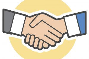 handshake clipart Lovely Handshake clipart 6 free images clipartwork Cliparting