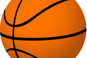 clipart of ball 2