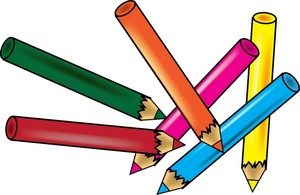Free Pencil Cliparts, Download Free Clip Art, Free Clip Art on Clipart  Library