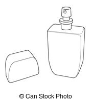 Free Black And White School Clipart, Download Free Clip Art, Free Clip Art  on Clipart Library