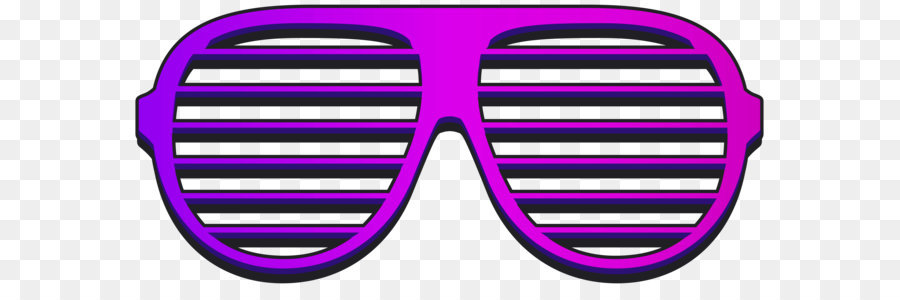 Cool sunglasses. Clipart station