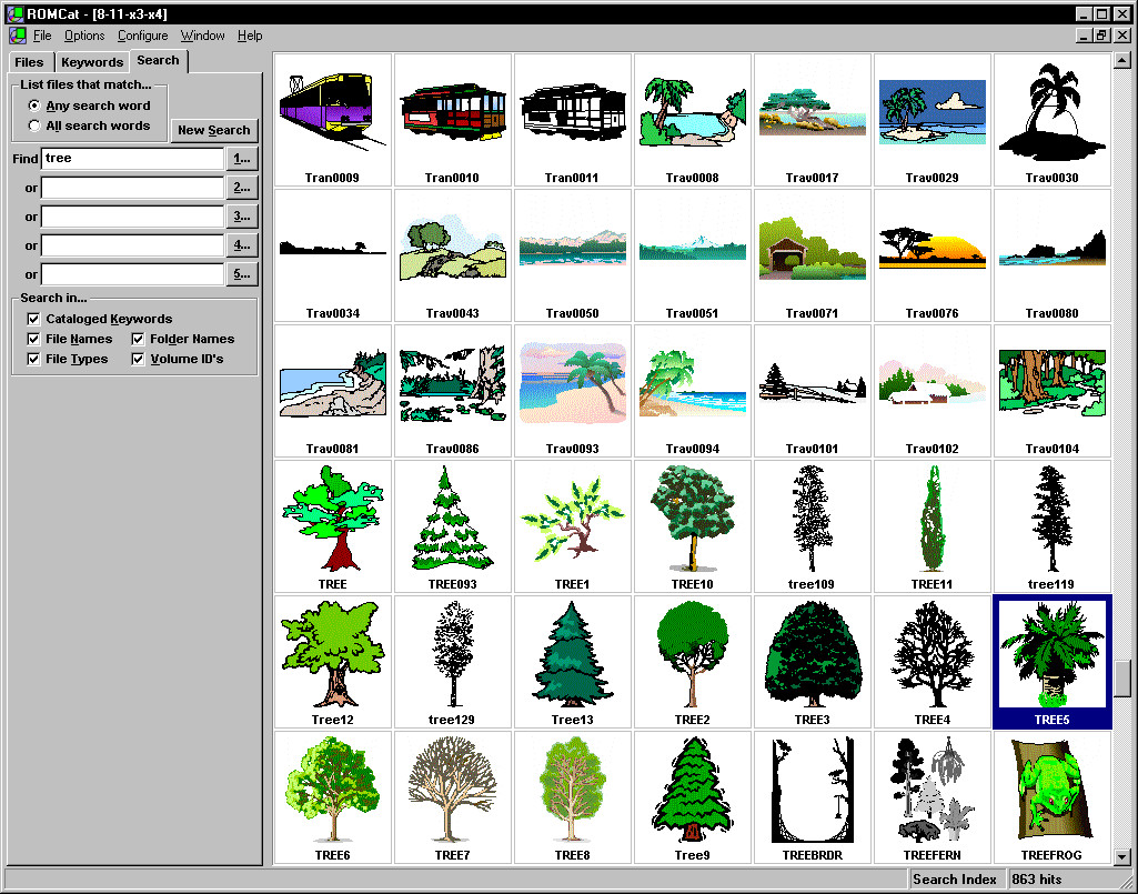 Corel Draw Clipart Collection Free Download Clipart Corel Draw