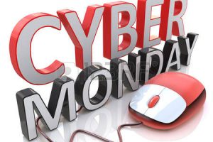 cyber monday clipart 2