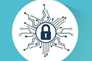 cyber security clipart 1