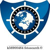 cyber security clipart