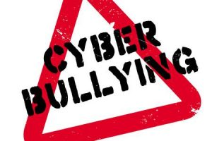 cyberbullying clipart 9