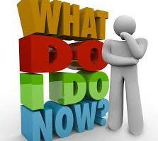 decision making clipart 6