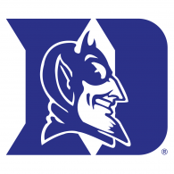 duke university clipart 1