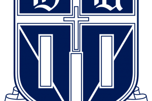 duke university clipart 2