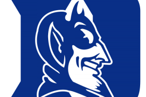 duke university clipart 3