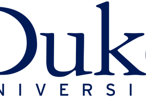 duke university clipart