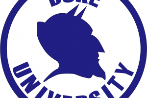 duke university clipart 4