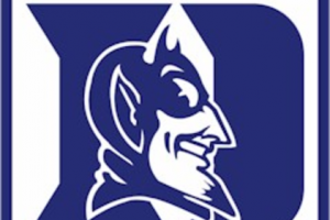 duke university clipart 5