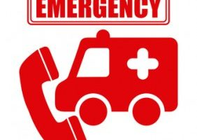 emergency response clipart 3