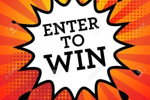 enter to win clipart 7