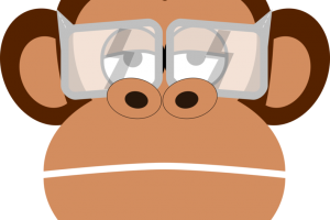 eye protection clipart 2