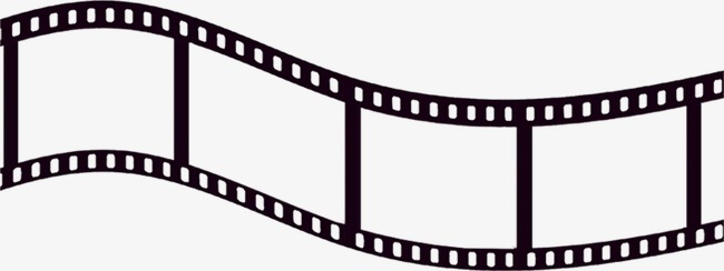 Film Clipart Png Clipart Station