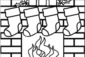 Peachy Fireplace Clipart Black And White 1 Clipart Station Home Interior And Landscaping Palasignezvosmurscom