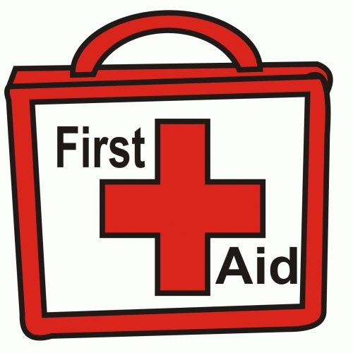 First Aid Clipart | Free Download Clip Art | Free Clip Art