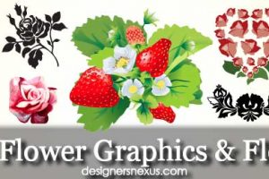 free clipart graphics 2