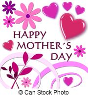 free clipart mothers day 11