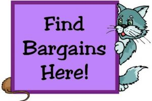 free clipart rummage sale 7