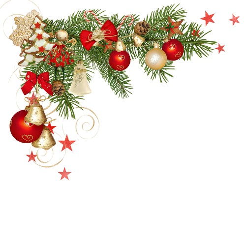 Free Christmas Clip Art.Free Download Christmas Clipart 1 Clipart Station