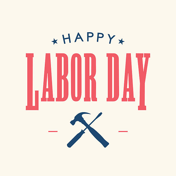 Free Labor Day Clipart 6 Clipart Station