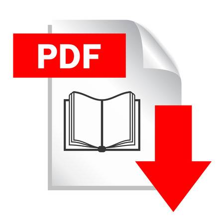 Free pdf clipart 1 » Clipart Station