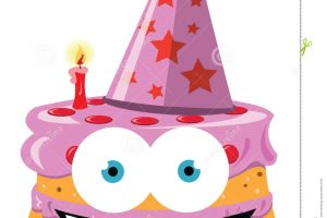 funny hat clipart 1