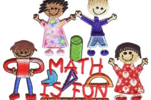 12 Best Math Questions/tests Images On Pinterest | Funny Questions with regard to Kids Learning Math Clipart