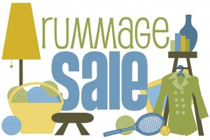 Garage Sale Clipart Free 5 Clipart Station