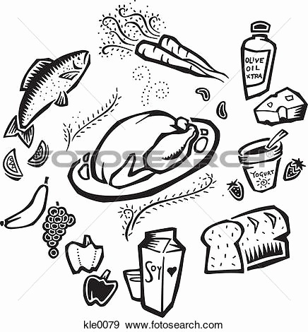 Free Food Cliparts Vegetables, Download Free Clip Art, Free Clip Art on  Clipart Library